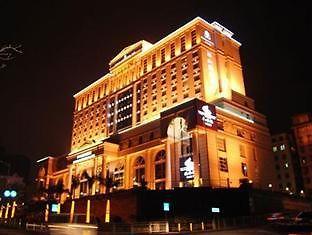 banshan international hotel shenzhen rh eastern banshan hotel shenzhen com